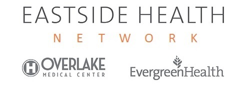 Eastside Health Network Logo